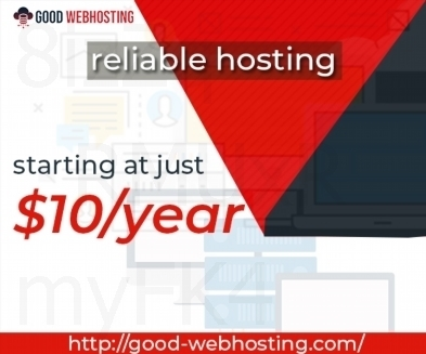 http://complexitycafe.com//images/cheap-web-hosting-service-40119.jpg
